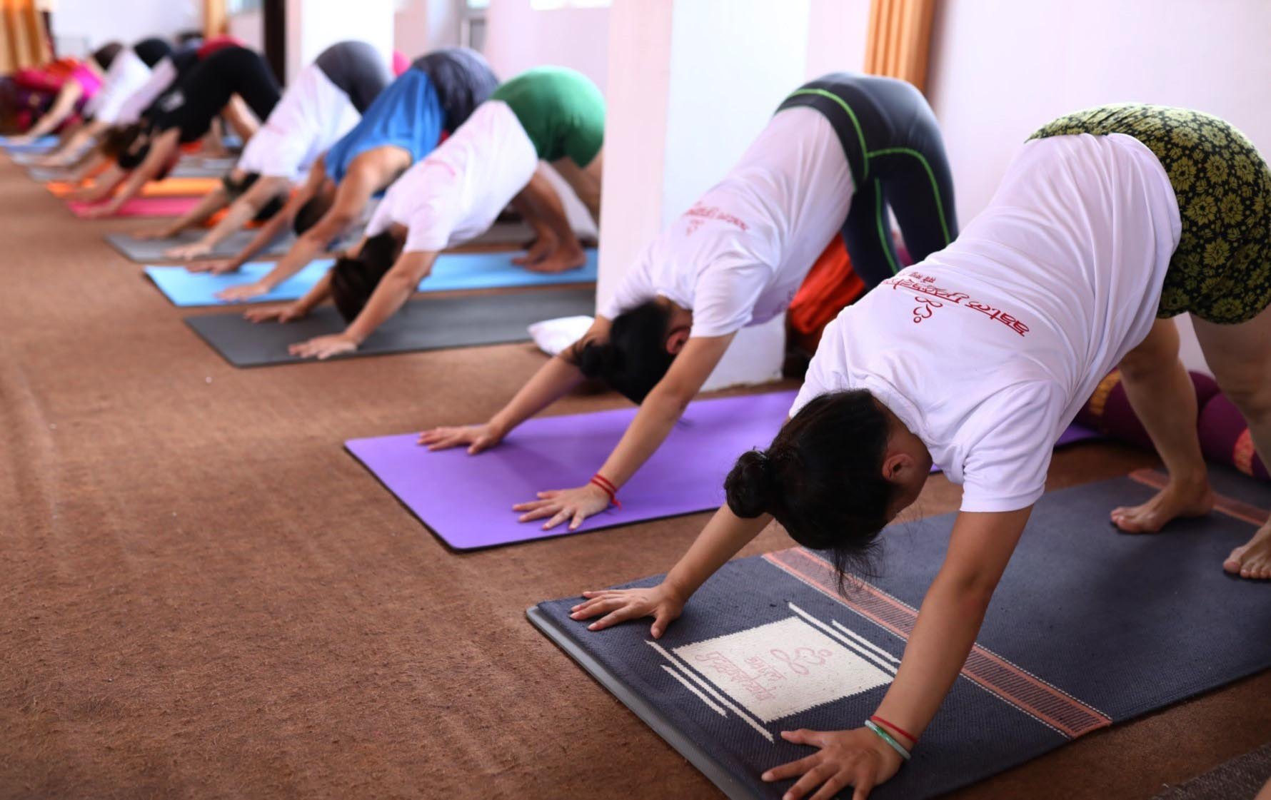 yoga-teacher-training-school-in-rishikesh-india