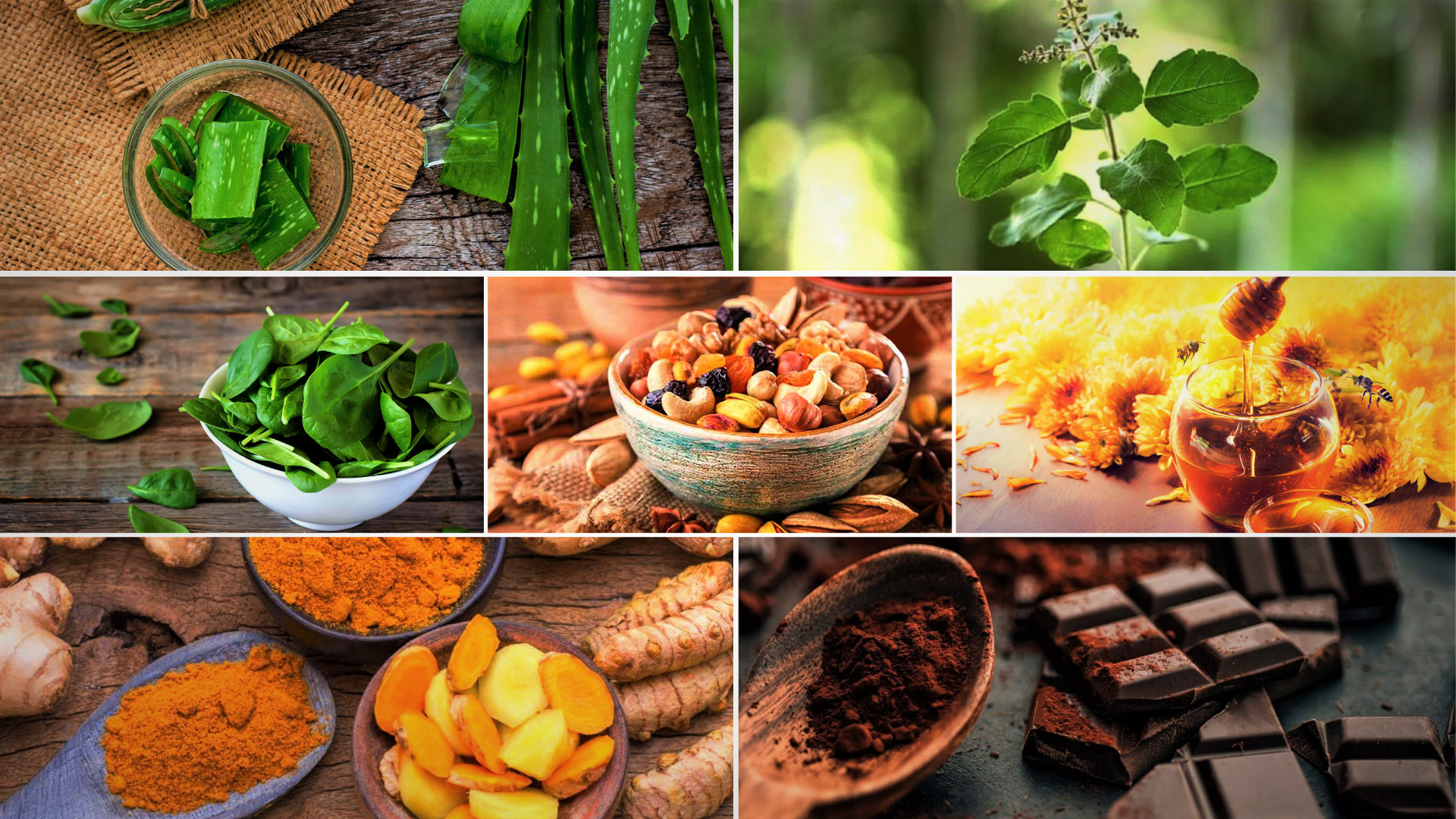 21-herbs-and-spices-to-boost-your-immunity