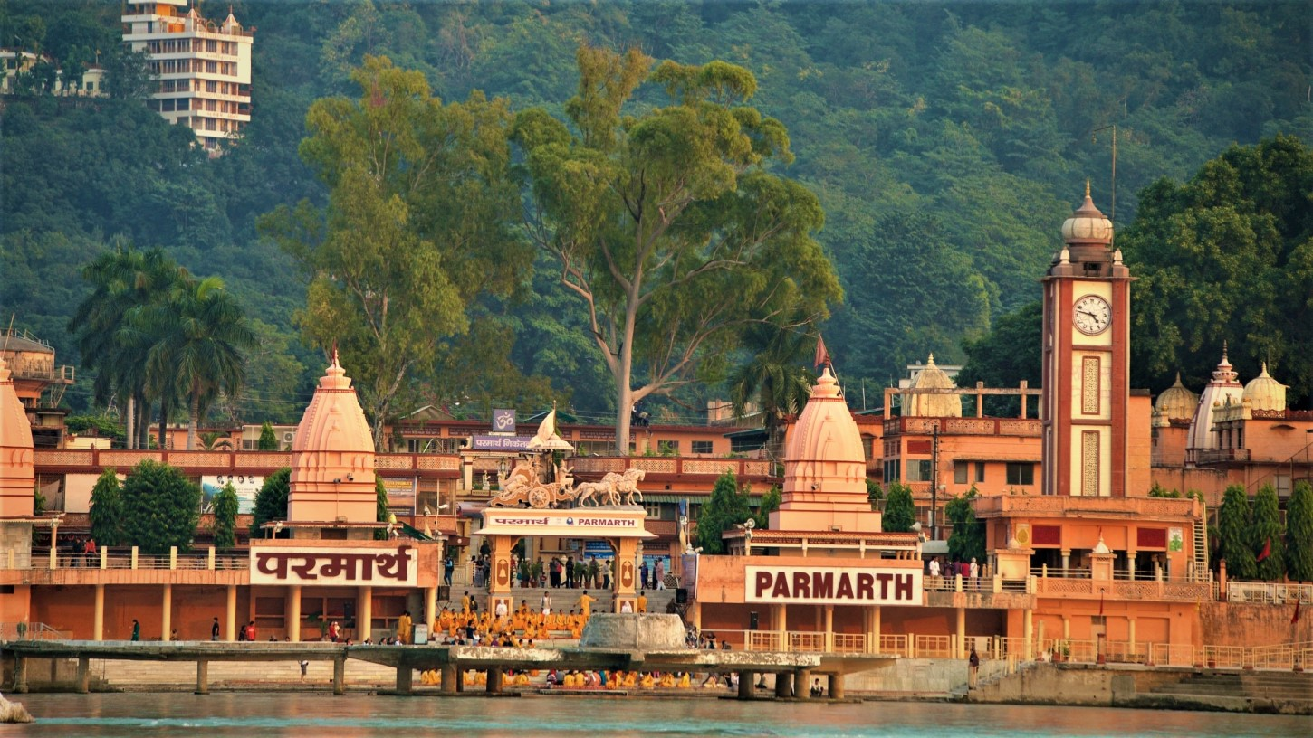 parmarth-niketan-ashram-rishikesh-india