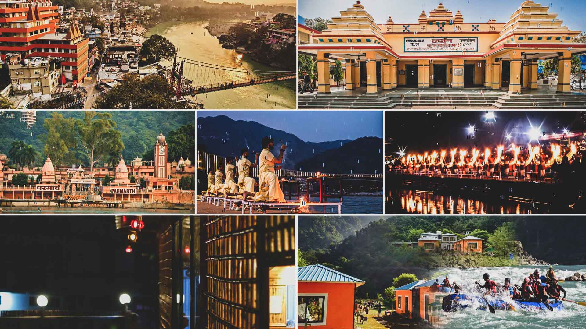 attraction-in-rishikesh