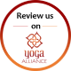 yoga-alliance-reviews