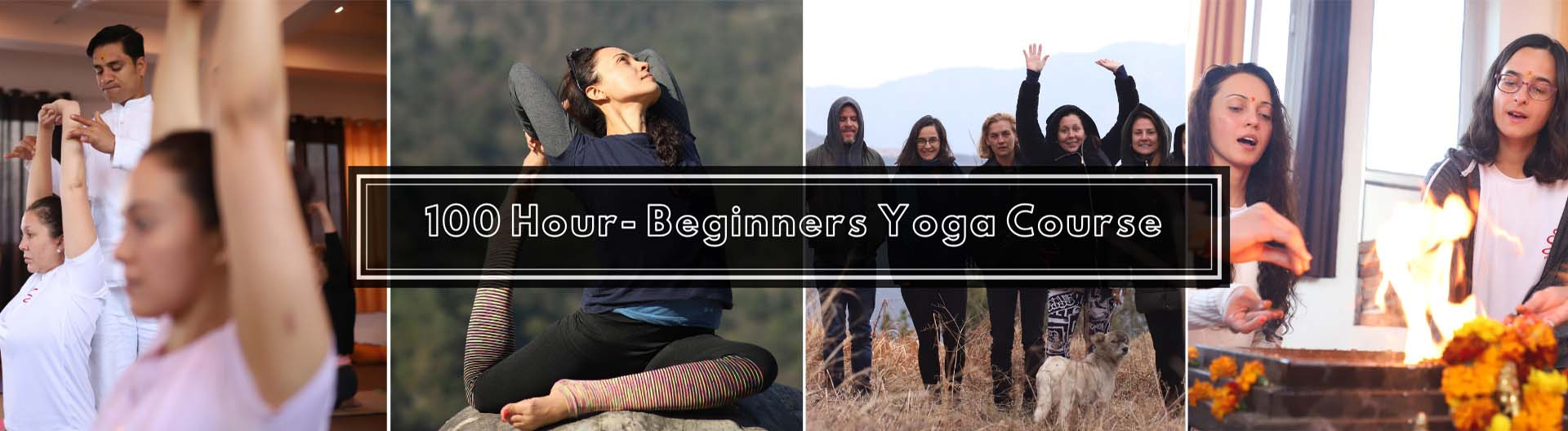 100-hours-beginner-yoga-course-india