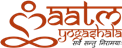 copyright-logo-aatm-yogashala