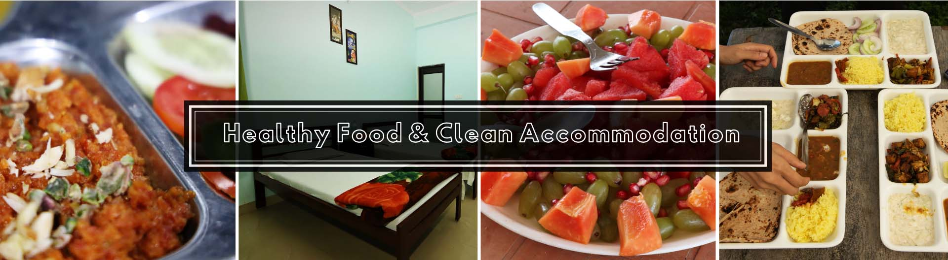 healthy-food-and-clean-accommodation