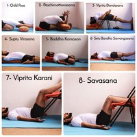 yoga-poses-to-get-relief-from-menstrual-cramps